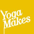 YogaMakes