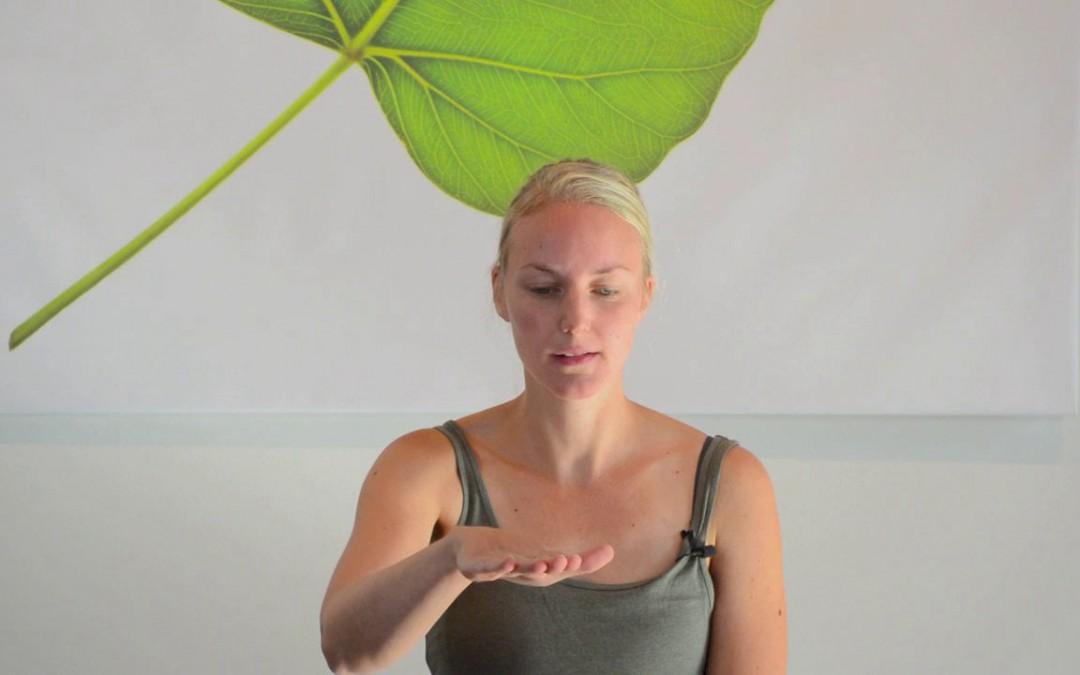 7 min meditation