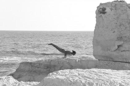 YogaMakes-Vinyasa-420x279