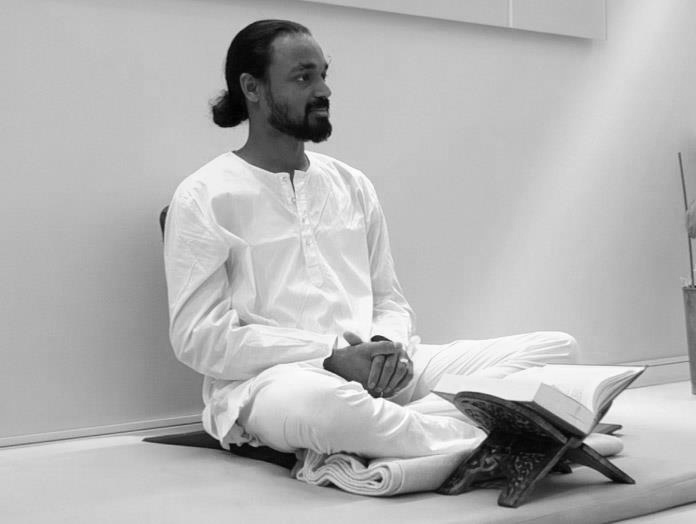 Acharya Yoga Education, Gothenburg